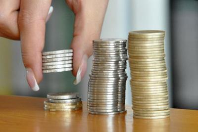 Személyi hitel feltételek